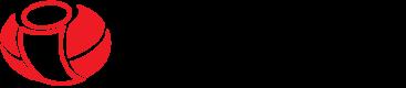 Інфотрейд